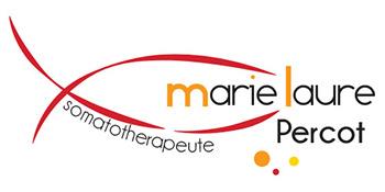 Marie Laure Percot