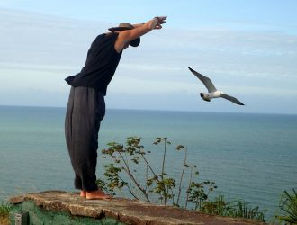 Accueillir un atelier de méditation dansée