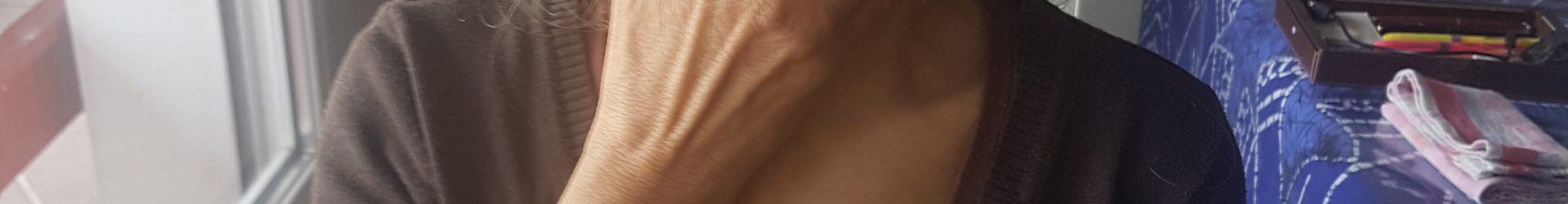 L'Auto-Massage : un toucher conscient