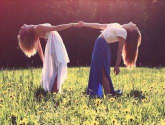 corps soin somatothérapie massage danse vie respiration